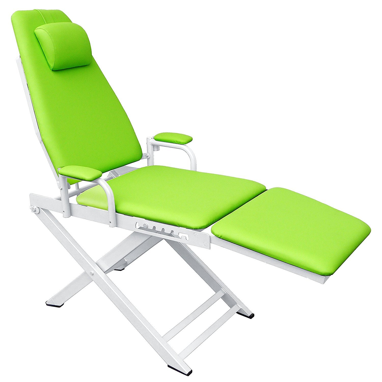 Superb Amazon Com Sd Portable Dental Chair Cold Light Cuspidor Pabps2019 Chair Design Images Pabps2019Com