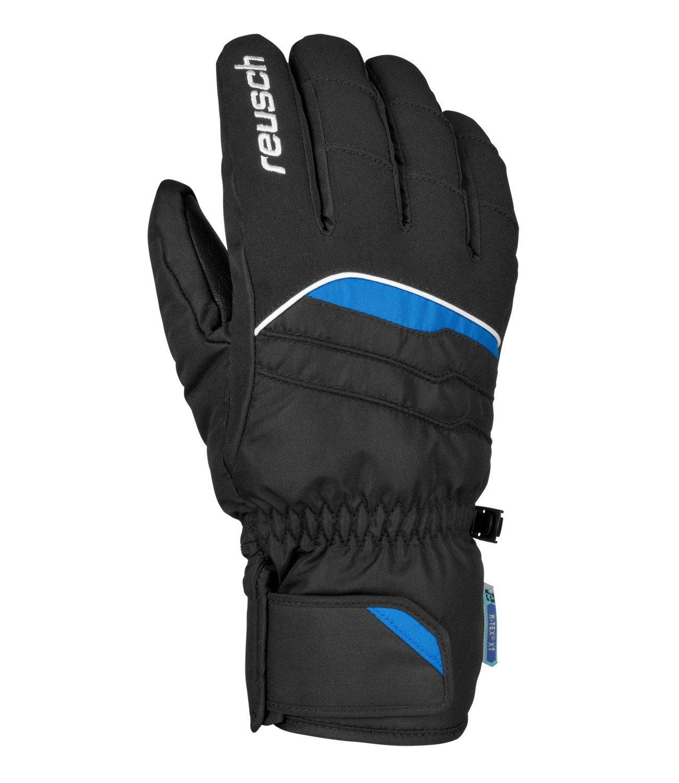 Reusch guanti da uomo Balin R-TEX XT 4601265