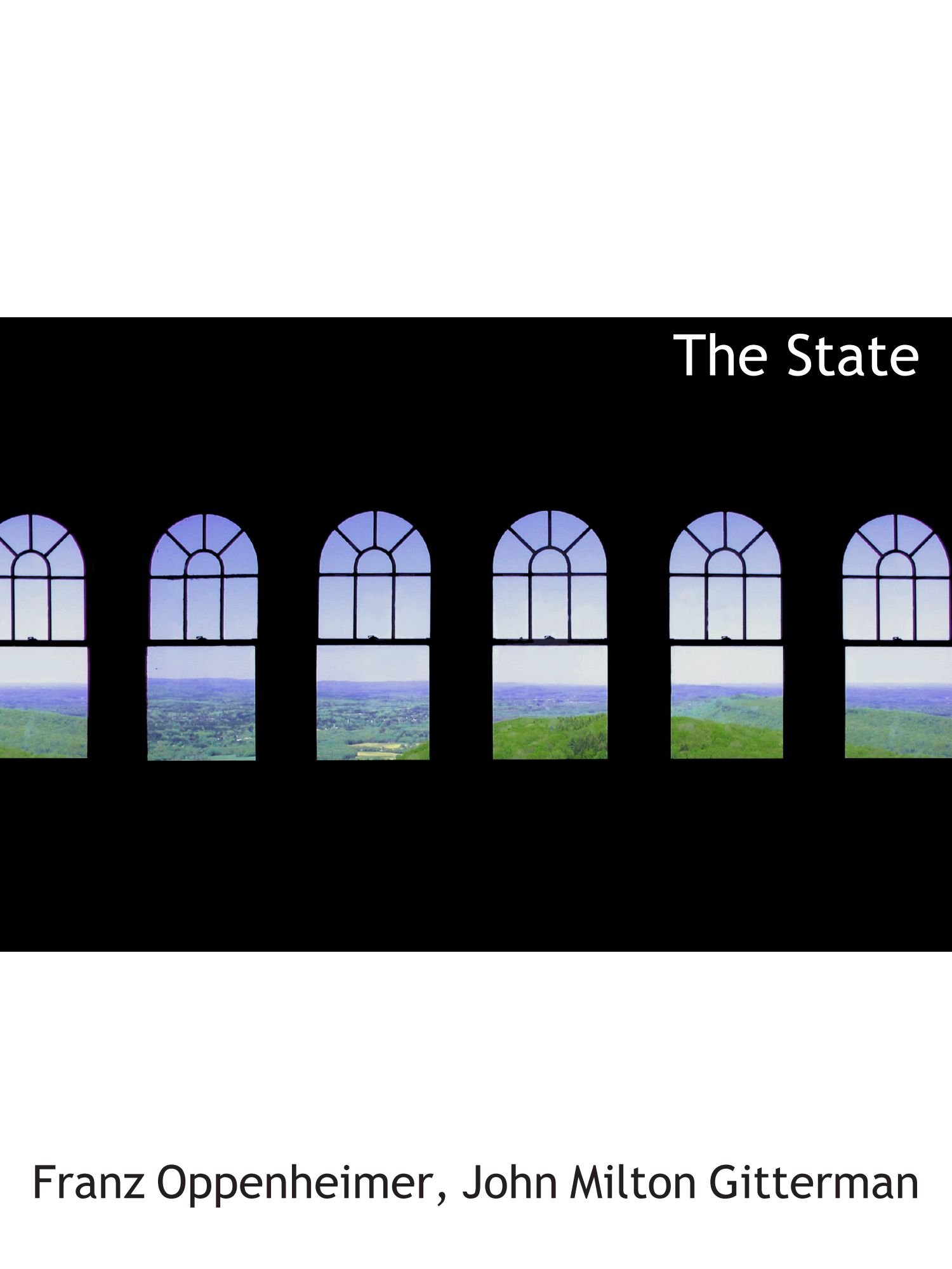 Download The State pdf