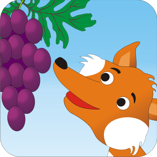 the fox and the grapes moral