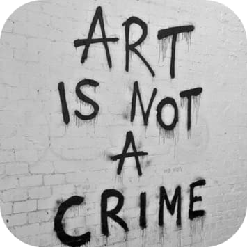 Amazon.com: Graffiti Quote Wallpapers: Appstore for Android