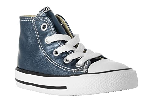 scarpe converse 22
