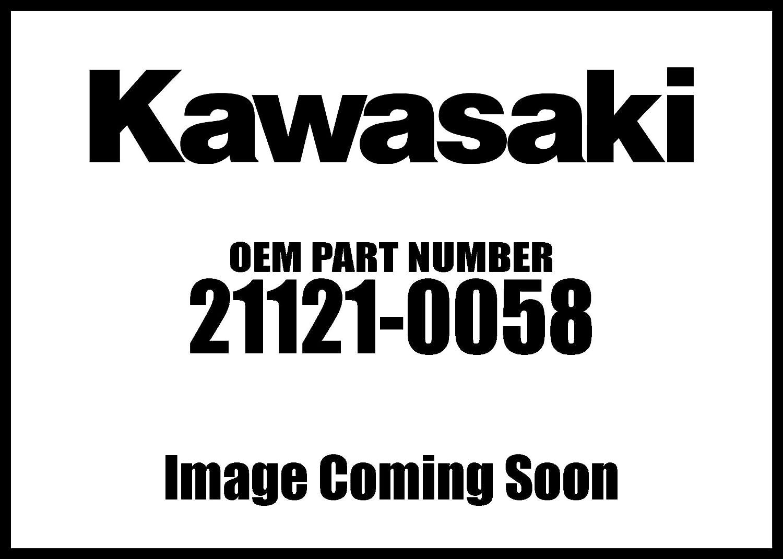 Kawasaki 2011-2012 Kx250f Coil Ignition 21121-0058 New Oem