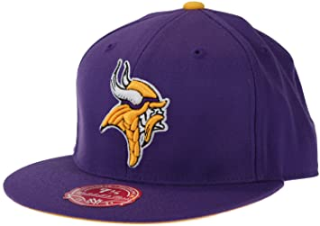 87f3203b760 Image Unavailable. Image not available for. Color  Minnesota Vikings NFL ...