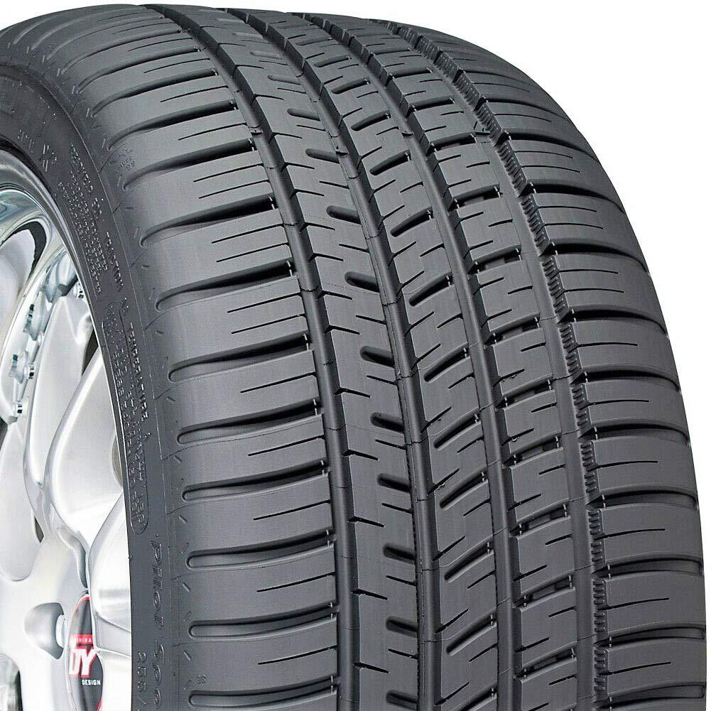 Michelin Pilot Sport A/S 3}