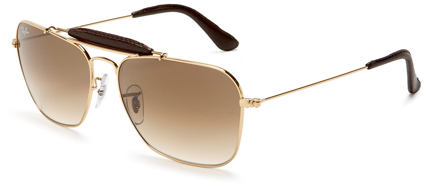 25008af7c4 Ray Ban Rb3415 « One More Soul
