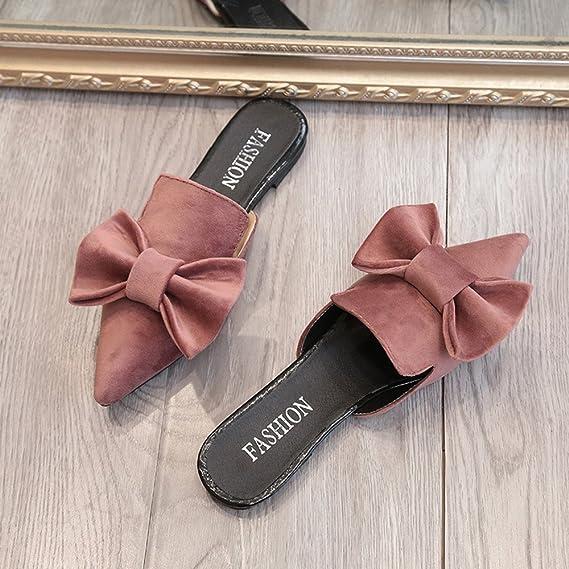Amazon.com: Zapatillas para mujer con diseño de muñeca ...