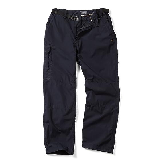 24479327876c Craghoppers Men s Classic Kiwi Trousers