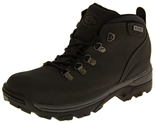 Northwest Territory Donna Scarpe da Trekking in Pelle  Amazon.it  Scarpe e  borse a26b876e724