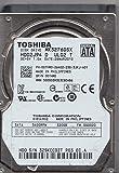 東芝 512セクター 2.5インチ SATA接続ハードディスク 5400rpm 320GB MK3276GSX