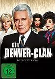 Der Denver-Clan - Die sechste Season [8 DVDs]