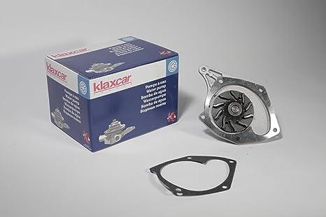 Klaxcar 42094Z - Bomba de agua