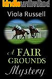 A Fair Grounds Mystery