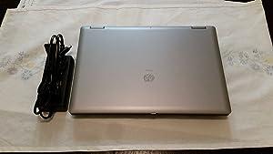 Hp Probook 6450B Xa670Aw 14