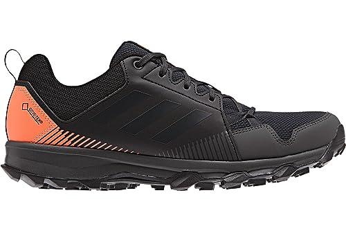 adidas Herren Terrex Tracerocker GTX Trail Traillaufschuhe
