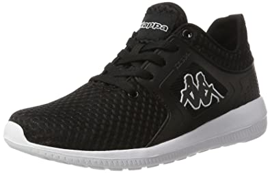 Unisex Adults Colorado Trainers Kappa C0Bey