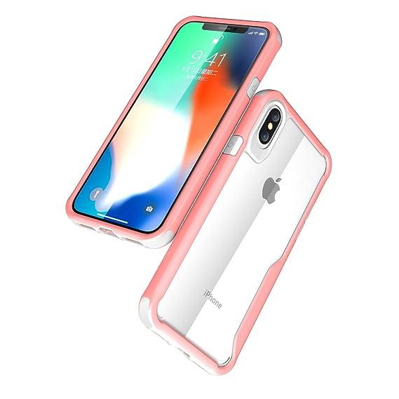 bright iphone 7 cases