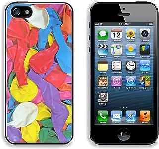 Liili Premium Apple iPhone 5 iphone 5S Aluminum Backplate ...Iphone 5s Rubber Bumper