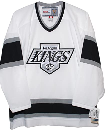17d167e2e Image Unavailable. Image not available for. Color  Vintage Los Angeles Kings  ...