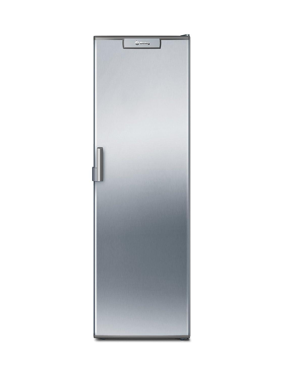 Balay 3GF8661P - Congelador Vertical 3Gf8661P No Frost