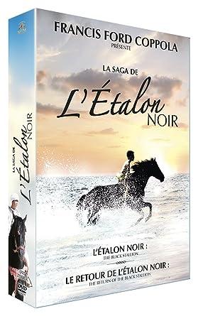letalon noir 1979