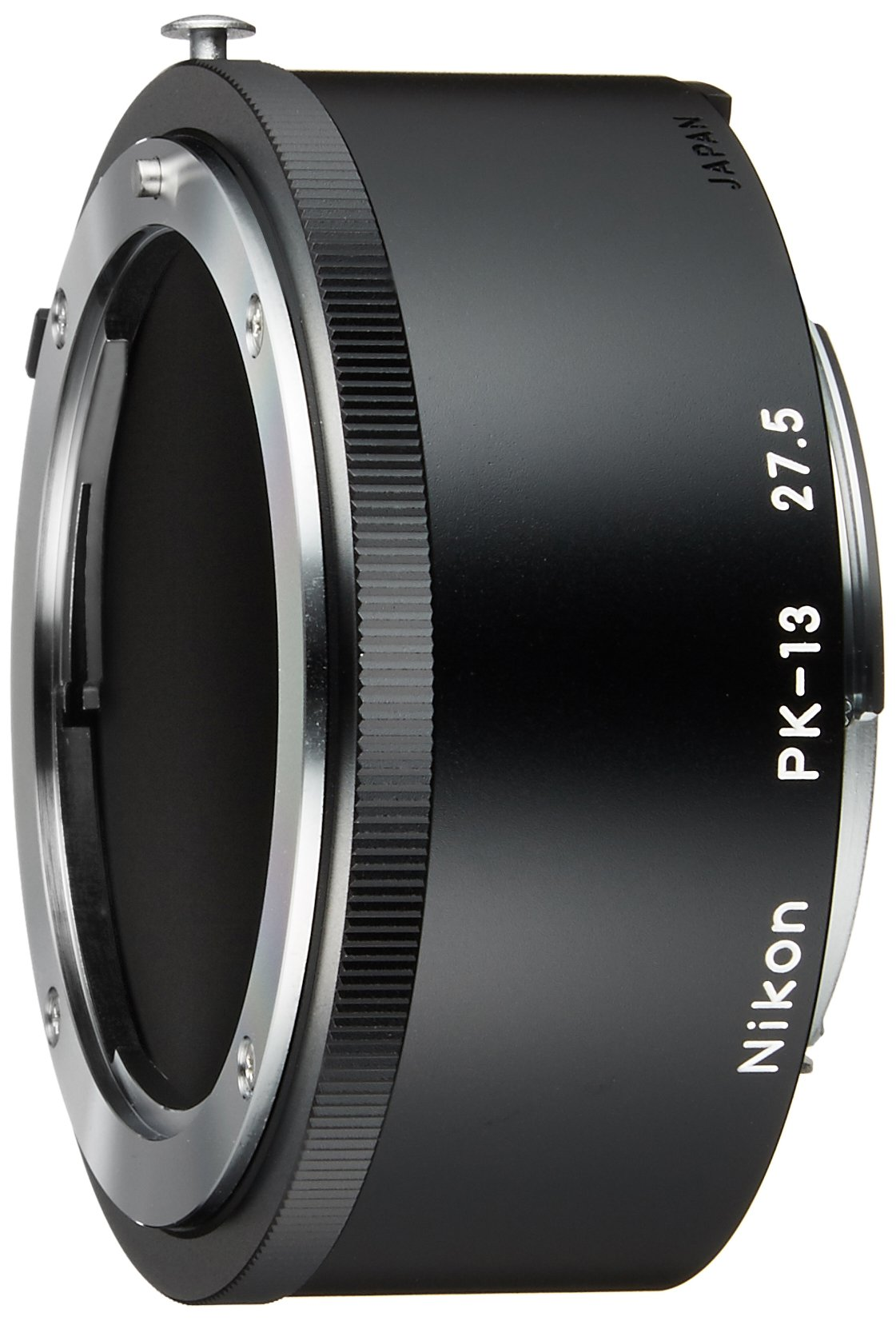 Nikon Pk-13 Auto Extension Ring by Nikon