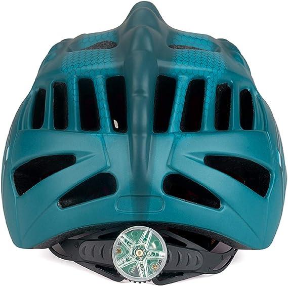 Verstellbarer Professioneller Zertifizierter Fahrradhelm f/ür Kinder im Alter von 4 bis 14 Aerodynamischer Kinderhelm Jungen/& M/ädchen Alpha-Y Aero Junior /& Kinder Fahrrad und Skate Helm 3-in1
