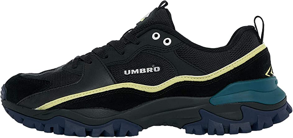 umbro bumpy grey