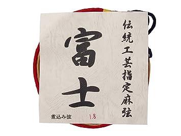 (クサクラ) 麻弦 九櫻 (伸寸用) U504L