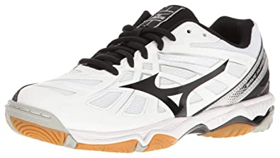 mizuno womens volleyball shoes