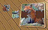 Super Jigsaws Wildlife [Download]