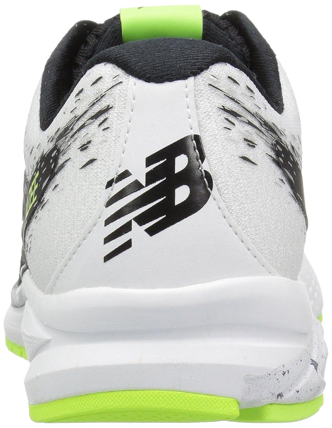 43c104b74 New Balance Women's Vazee Prism V2 Running Shoe