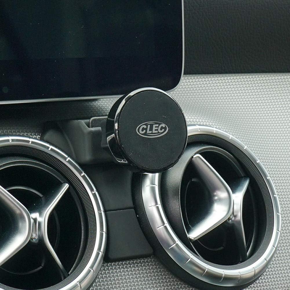clec mercedes benz A-Class phone mount
