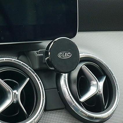 Amazon.com: Phone Holder for Mercedes-Benz GLA,Adjustable ...