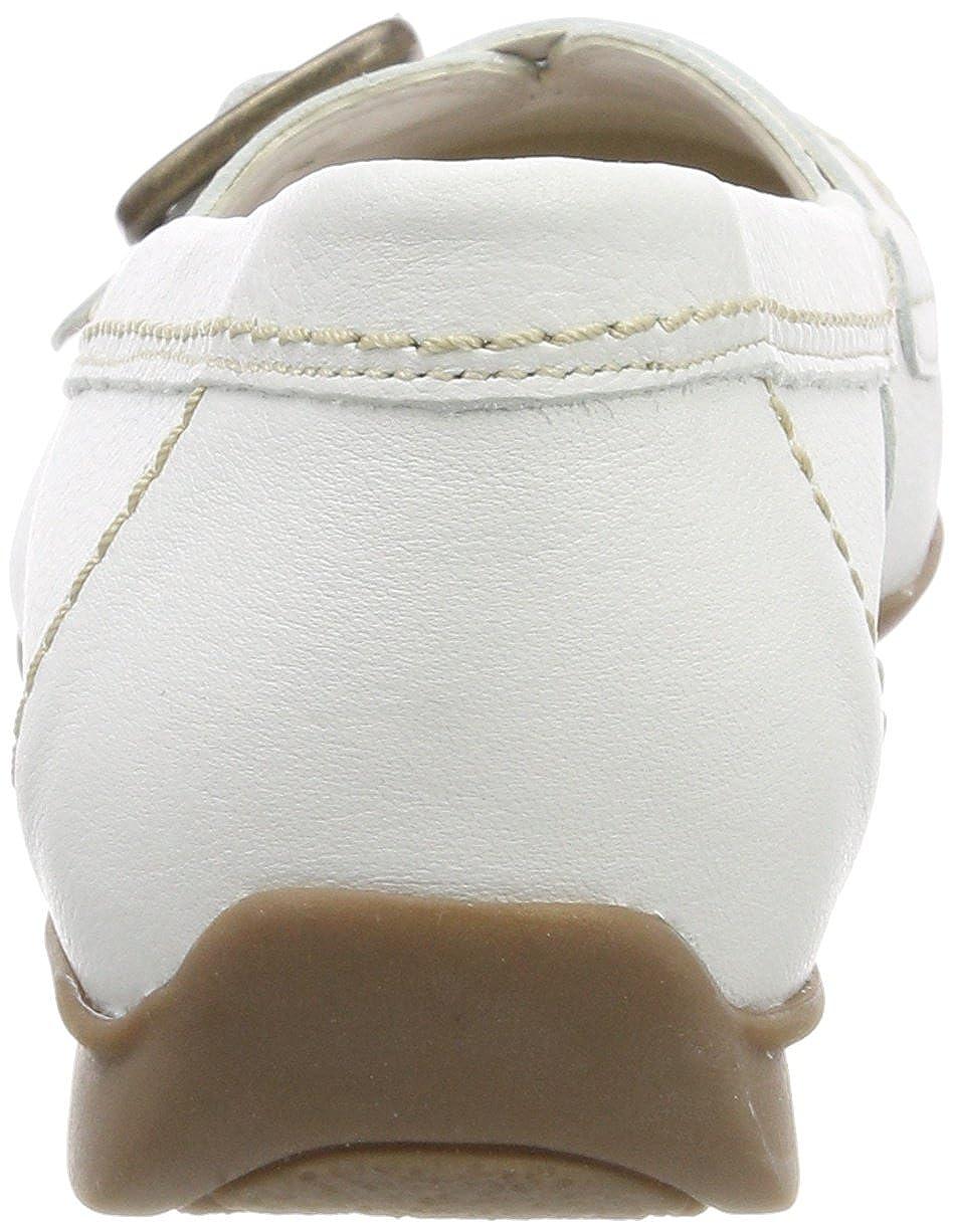 Gentiluomo Signora Gabor Comfort Sport, Ballerine Donna Più conveniente Moda Moda Moda attraente Bello e affascinante | Eccezionale  8c3fab