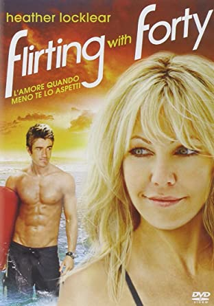 flirting with forty movie download movies: