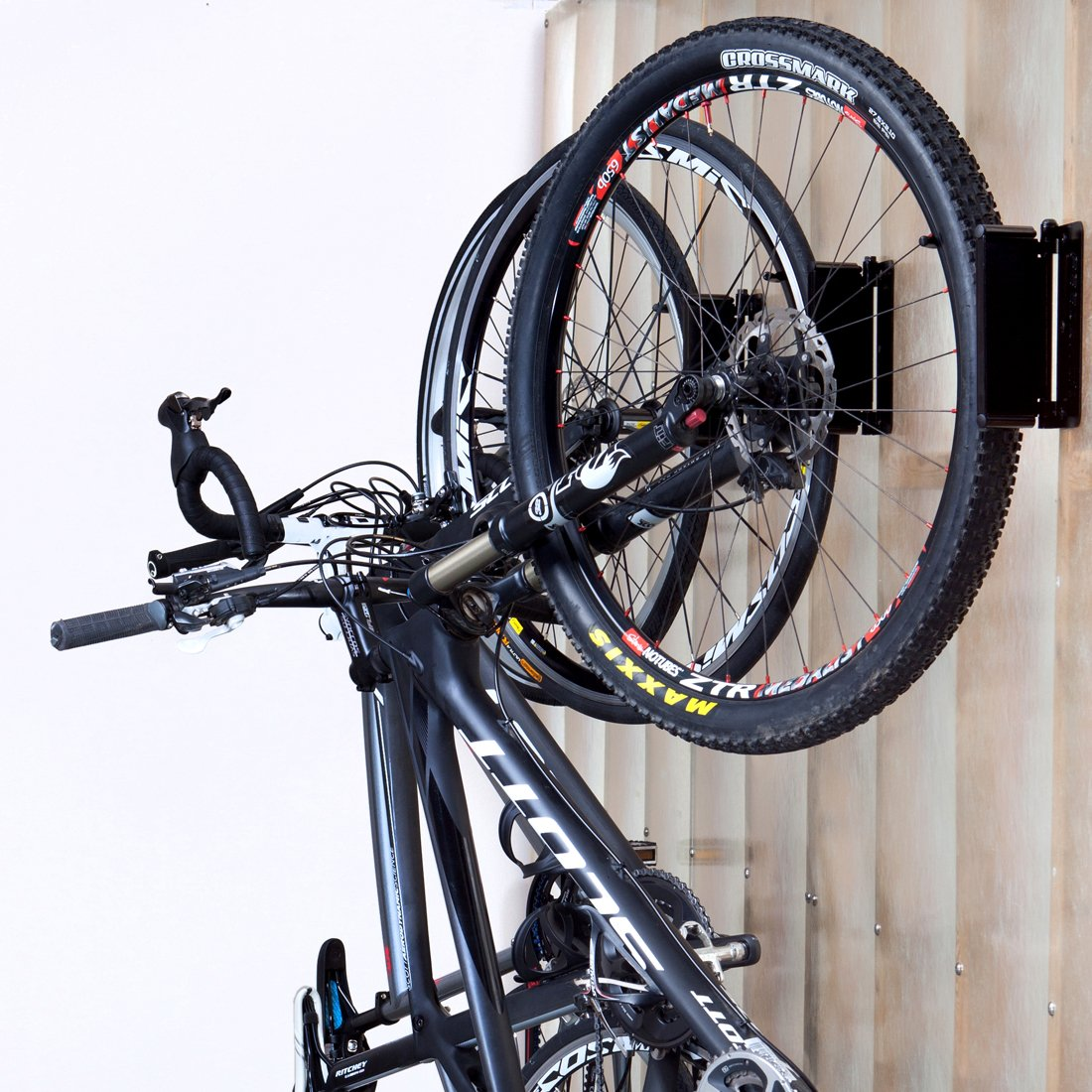 Feedback Sports Velo Hinge Wall Rack 16724