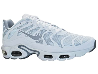 f3a7390194 Nike Air Max Plus Fuse TN Tuned hyperfuse Men's Trainers (UK6 EUR39 US6.5