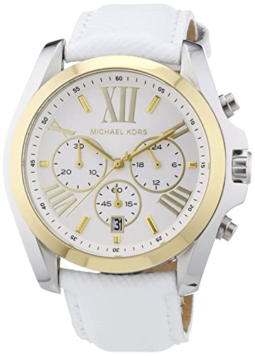 Michael Kors MK2282 Womens Watch