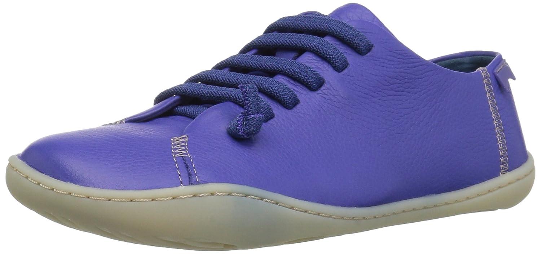 Camper Women's Peu Cami K200514 Sneaker B01N4WT1VB 37 M EU (7 US)|Purple