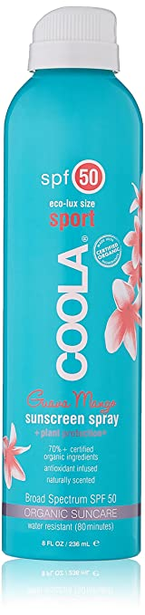 Image result for coola suncare guava