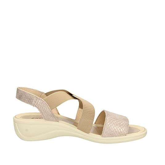 Enval Soft Art 79683 Beige 35