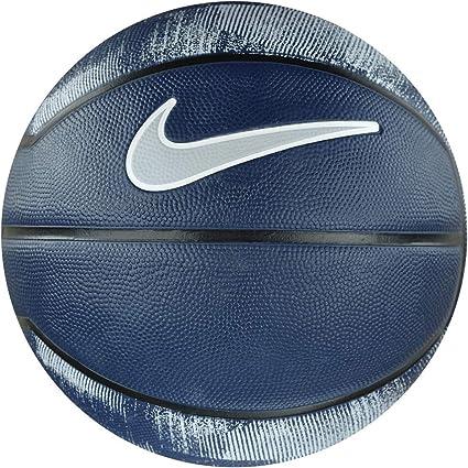 Nike Lebron Playground 4P 07