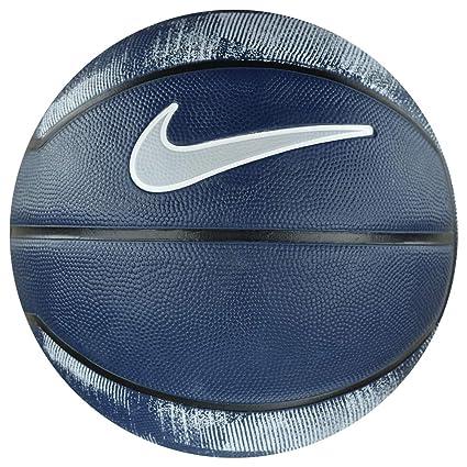 Nike Lebron Playground 4P 07: Amazon.es: Deportes y aire libre