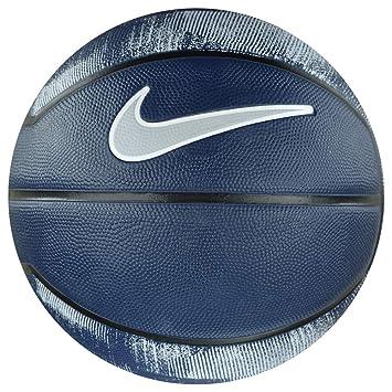 a70f008a Nike Lebron James 07 Playground 4P NBA Lakers - Balón de Baloncesto:  Amazon.es: Deportes y aire libre
