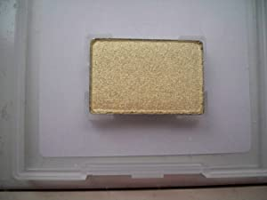Mary Kay Mineral Eye Color - Glistening Gold