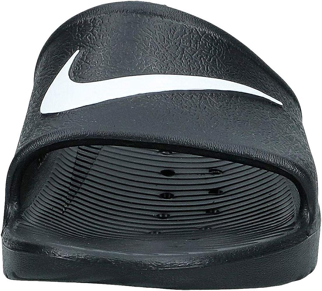a menudo Pautas Debe  Nike Kawa Shower, Chanclas para Hombre: Amazon.es: Zapatos y complementos