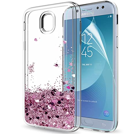 custodia samsung galaxy j5 2017