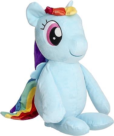 my little pony peluche grande