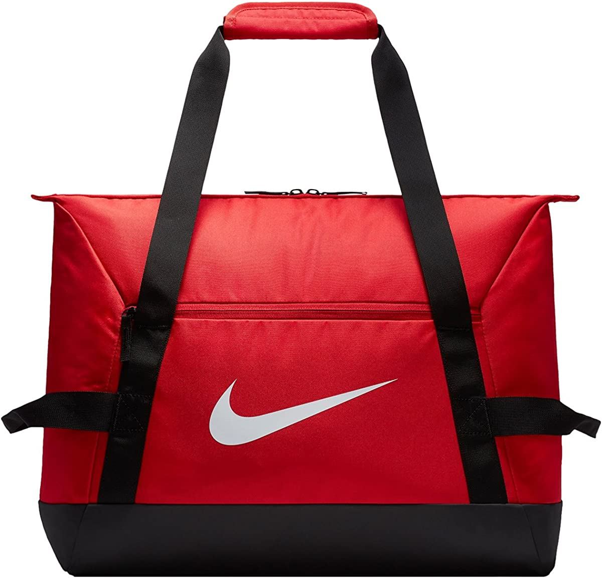 Nike Nk Acdmy Team S Duff Gym Duffel Bag Unisex Adulto